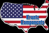 Krantz Komponents USA